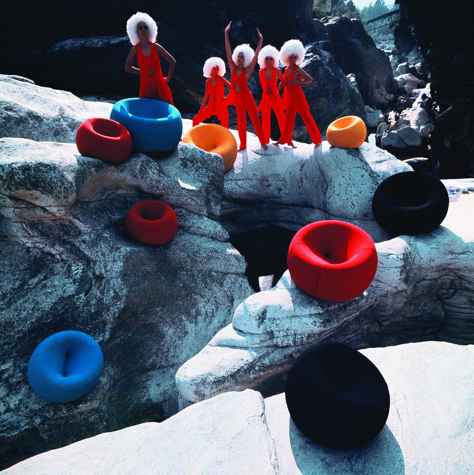 serie-up-design-gaetano-pesce-photo-klaus-zaugg-1969-01-0000-serie-up-design-gaetano-pesce-photo.jpg_1600x1604
