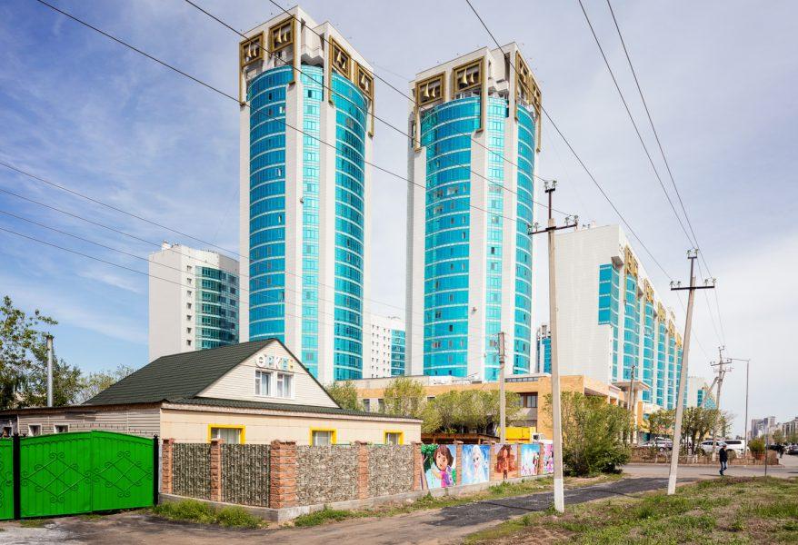 KNECHTEL_ASTANA-2626-878×600