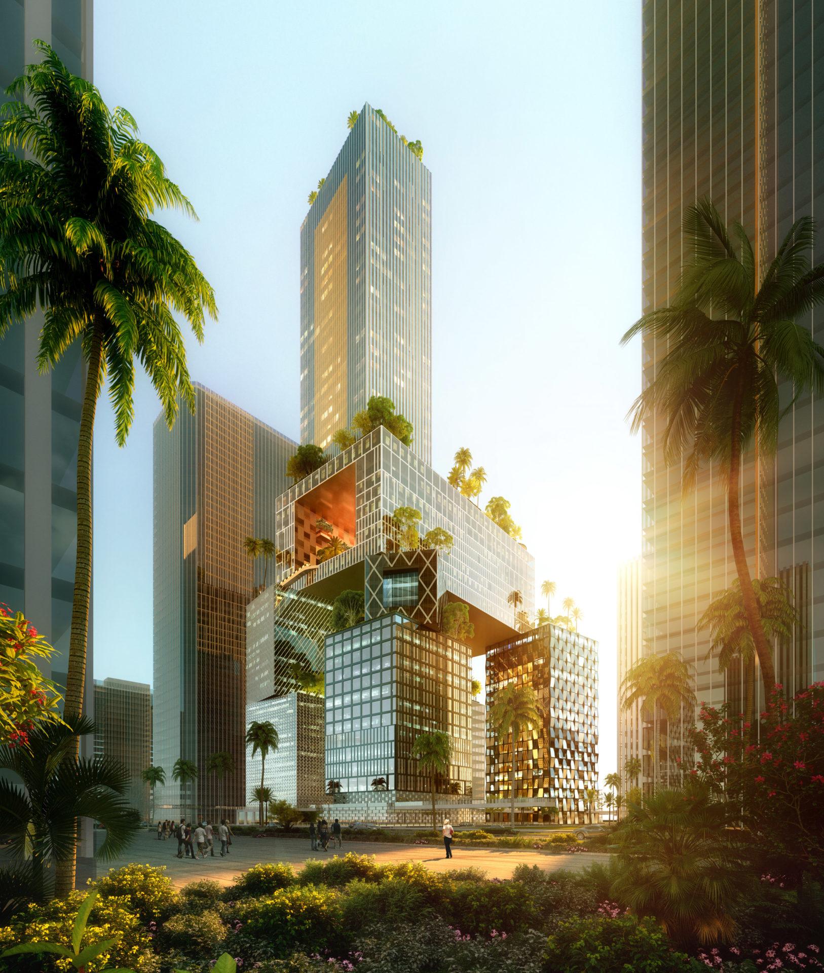 vanke-3D-city-mvrdv_dezeen_2364_col_1
