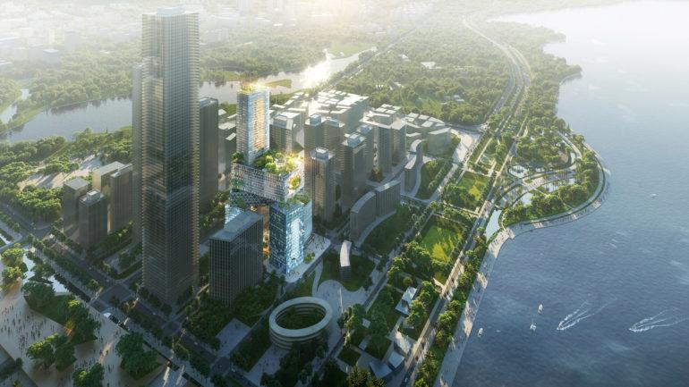 vanke-3D-city-mvrdv_dezeen_2364_hero_b