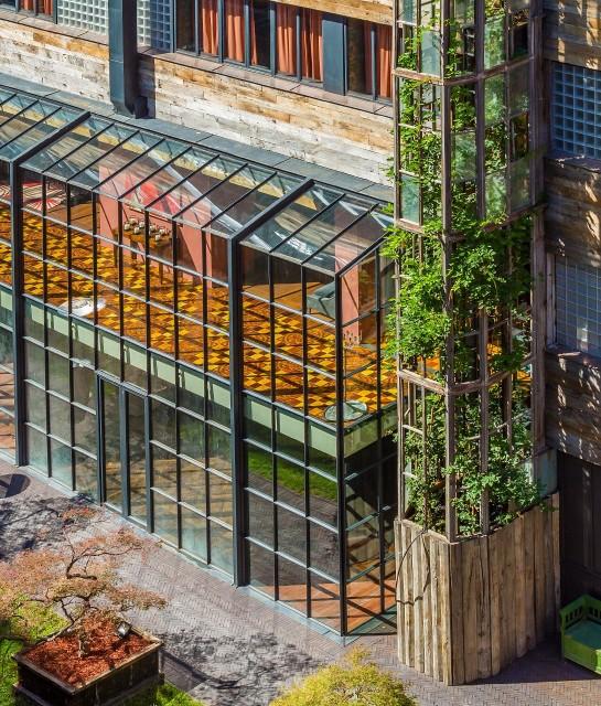 rooms-hotel-tbilisi-exterior-facade-k-01-x2