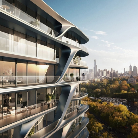 http-hypebeast.com-image-2017-09-zaha-hadid-architects-mayfair-tower-melbourne-1-480×480