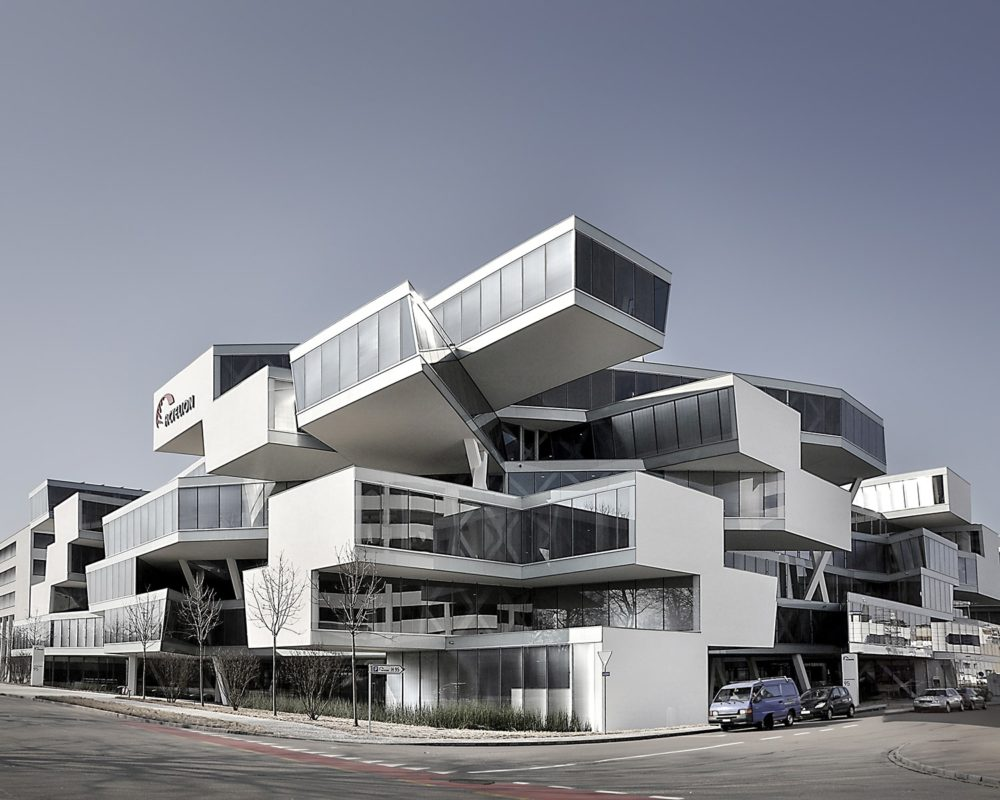 herzog-de-meuron-pygmalion-karatzas-actelion-business-center