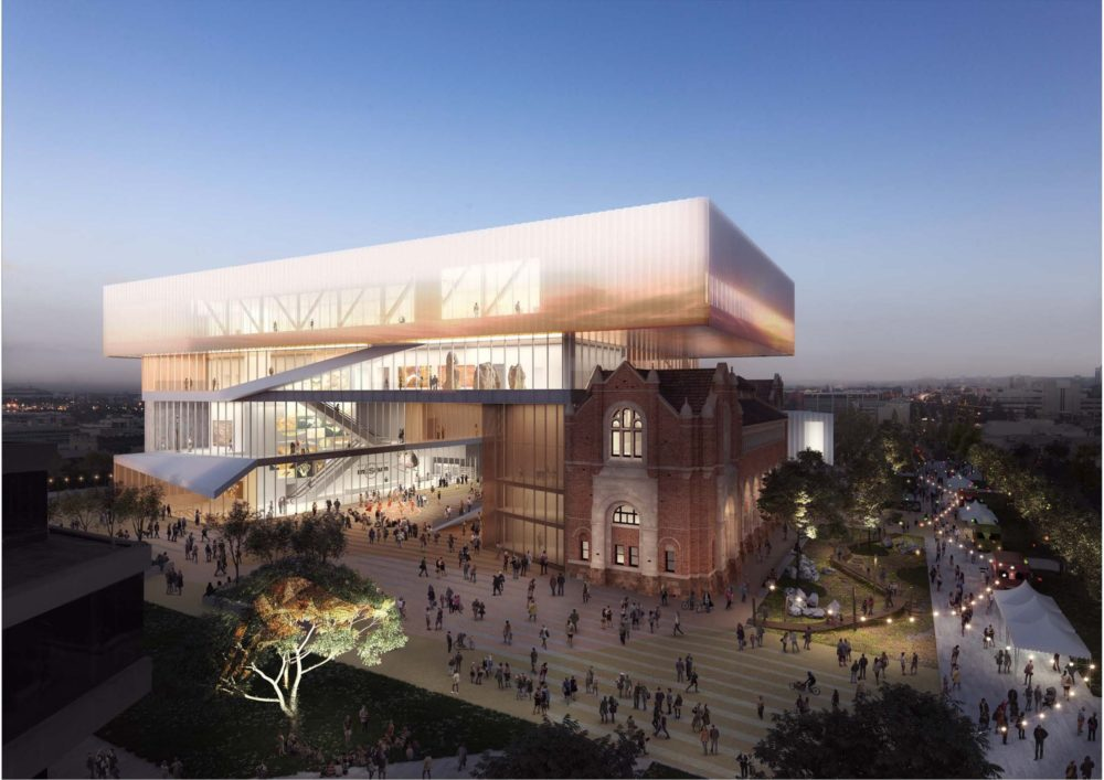 The_New_Museum_for_Western_Australia