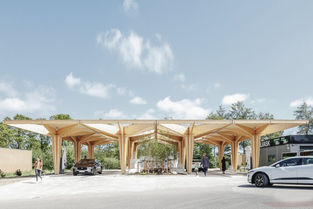 cobe_news_the_first_of_48_ultra-fast_charging_stations_opens_in_denmark_020