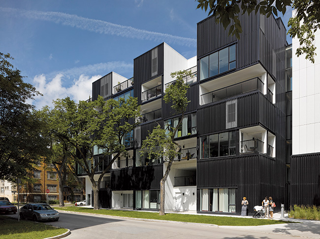 1510-OZ-Condominiums-Winnipeg-Manitoba-5468796-Architecture-1
