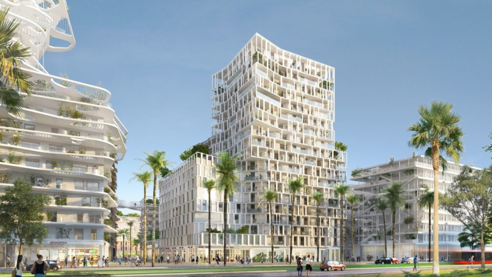 Joia-Méridia-Mixed-Use-Quarter-1280×720