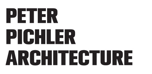 _500x246_logo_peter_pichler_architecture_black_1