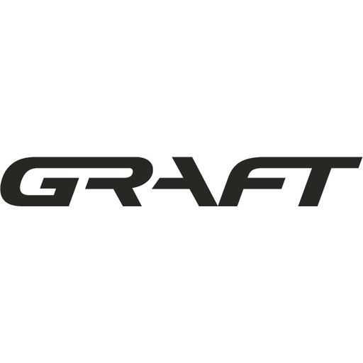 GRAFT_Black_Xing