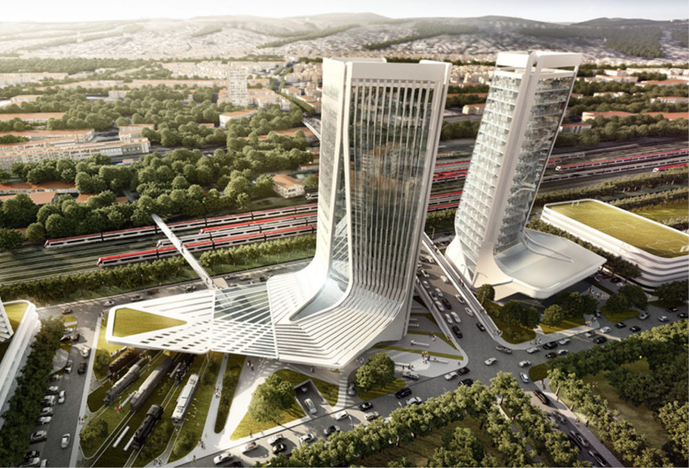 GRAFT_Tbilisi-Railway-HQ-Competition_cGRAFT_FI700x745-1