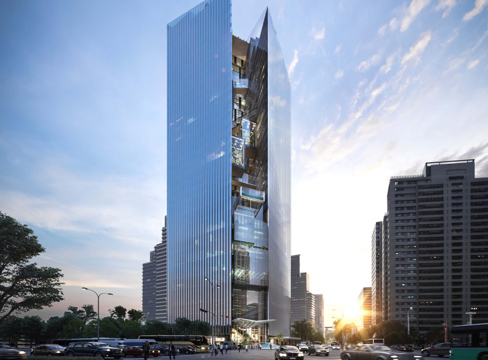 Commercial-Bank-Headquarters-by-Aedas-1