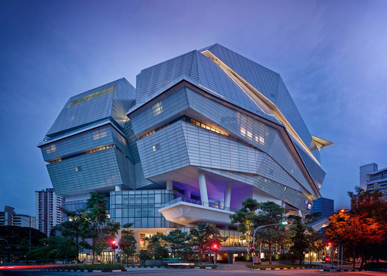 The-Star-Performing-Arts-Centre-Singapore_dezeen_ss