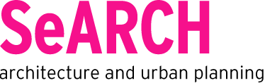 SeARCH_logo