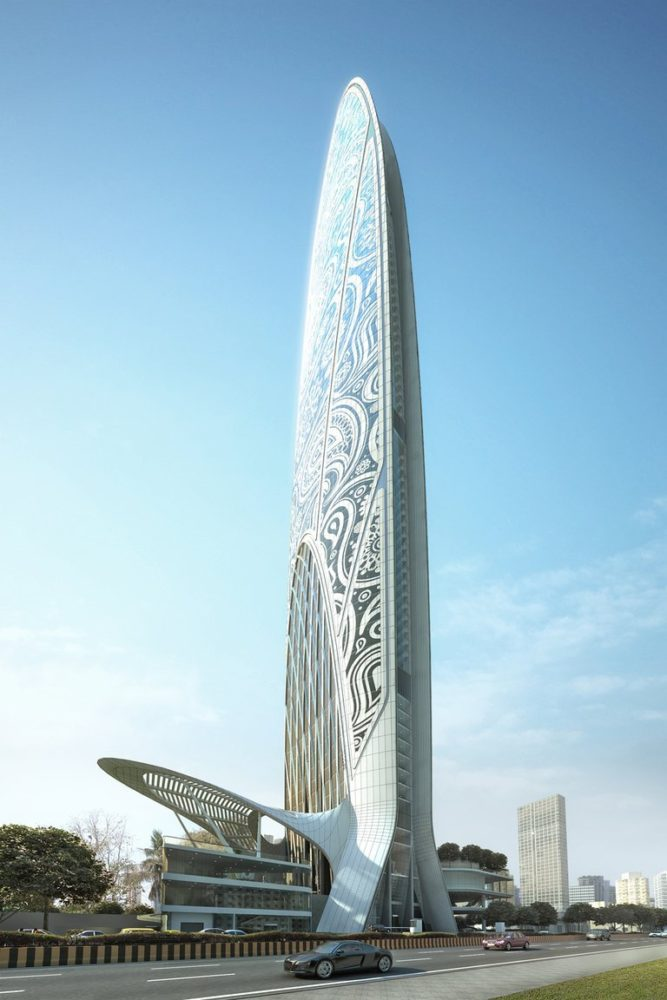 Arch2o-Namaste-Tower-Atkins-Design-Group-5