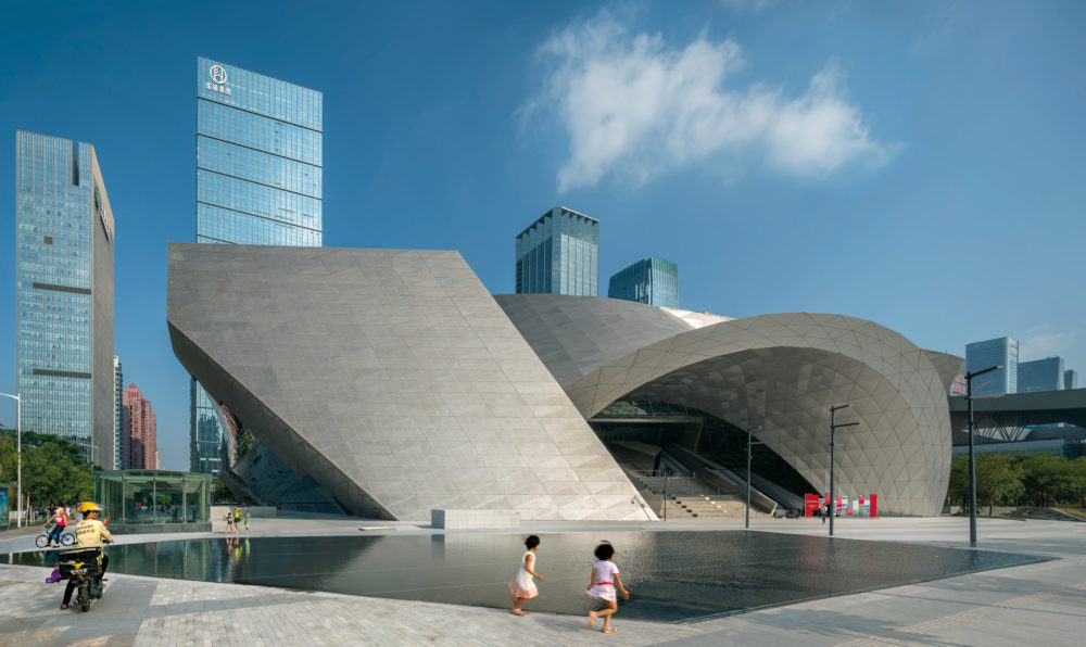 museum-of-contemporary-art-and-planning-exhibition-mocape-coop-himmelb-cultural-china-architecture_dezeen_2364_col_1