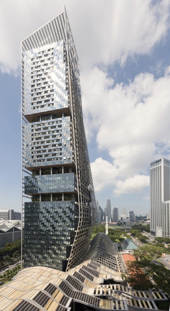 Arch2O-South-Beach-Foster-Partners-20