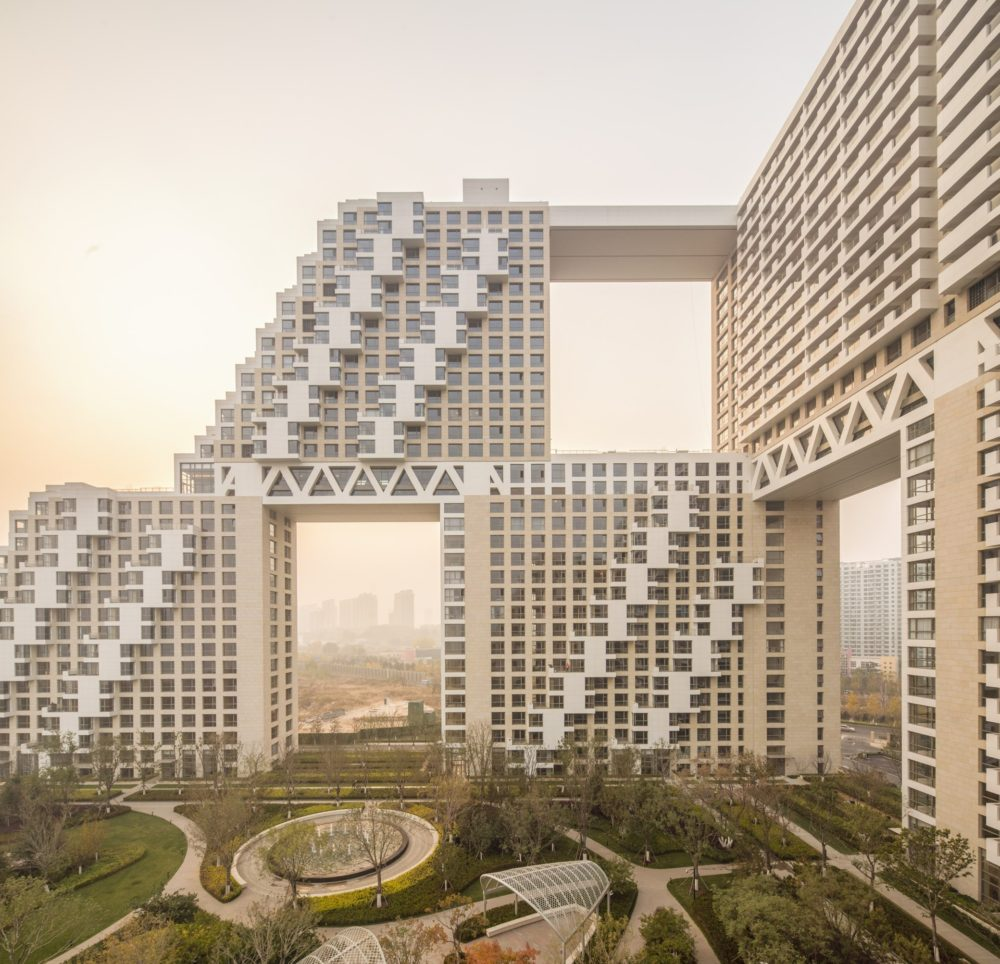 Arch2O-News-golden-dream-bay-Moshe-safdie-22
