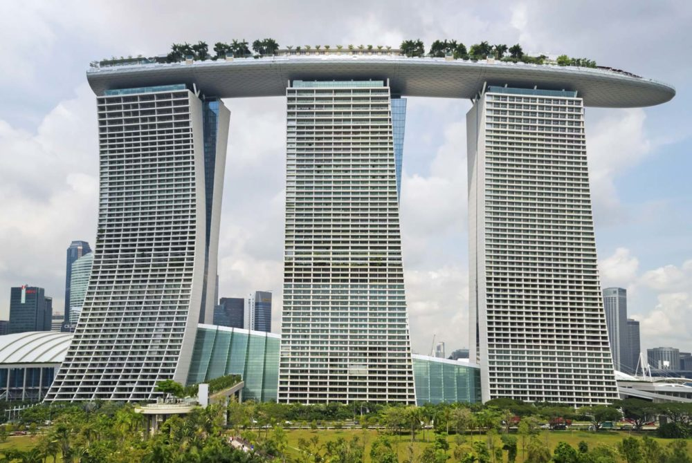 resort-Marina-Bay-Sands-Singapore-Moshe-Safdie