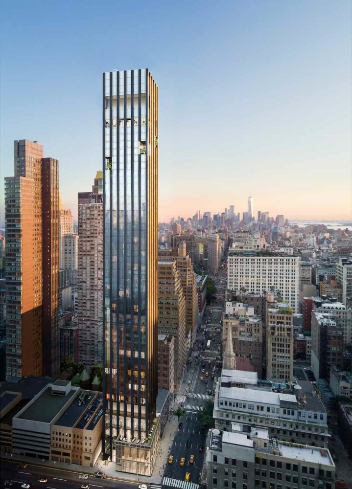 06.-Rafael-Vinoly-Architects-277-Fifth-Ave-residential-tower