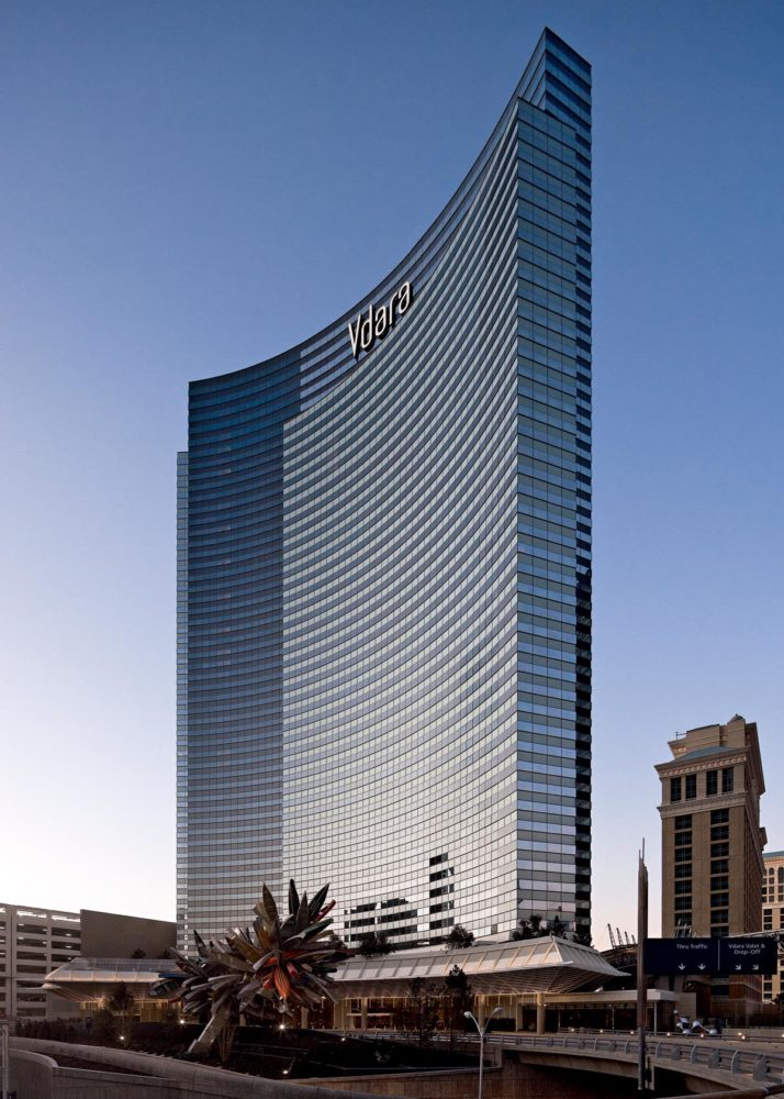 Vdara-Hotel-Spa-at-CityCenter-Las-Vegas-USA-2009