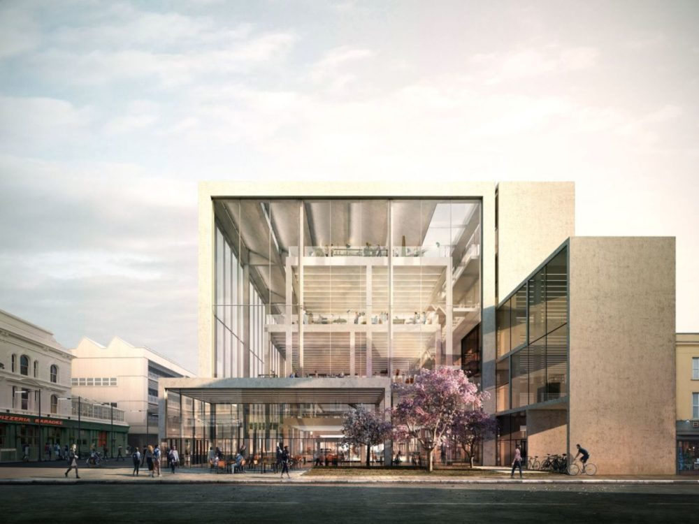 Serie-Architects-proposes-new-building-for-the-RCA-campus-in-Battersea-London-01