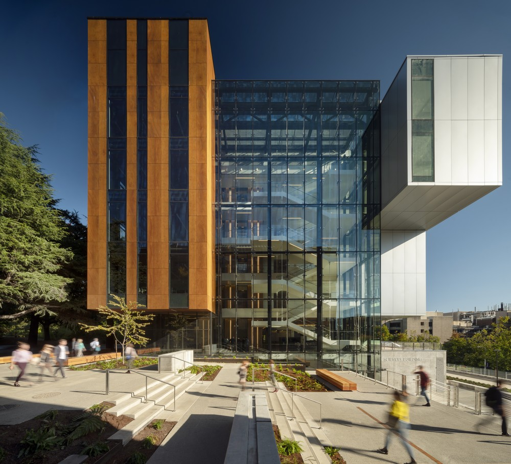 university-washington-life-sciences-building-perkins-will-pw260619