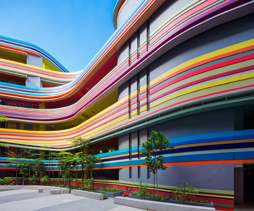 colorful-nanyang-primary-school-extension-studio505-ltt-architects-singapore-etoday-01