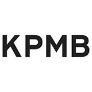 kpmb-architects-squarelogo-1430200265060