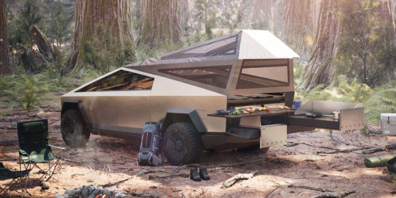 Cybertruck-website-Tesla-camper-1