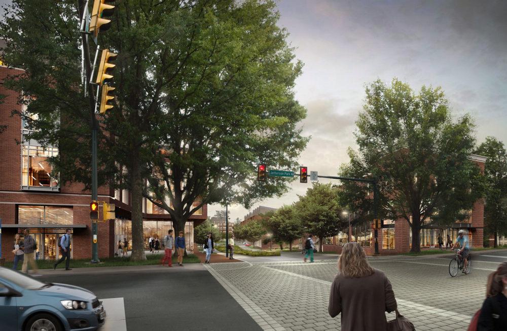 project_UVA-Brandon-Avenue_03-1838×1200