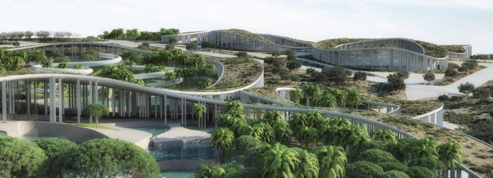 enota-tetusa-oasis-designboom-1800