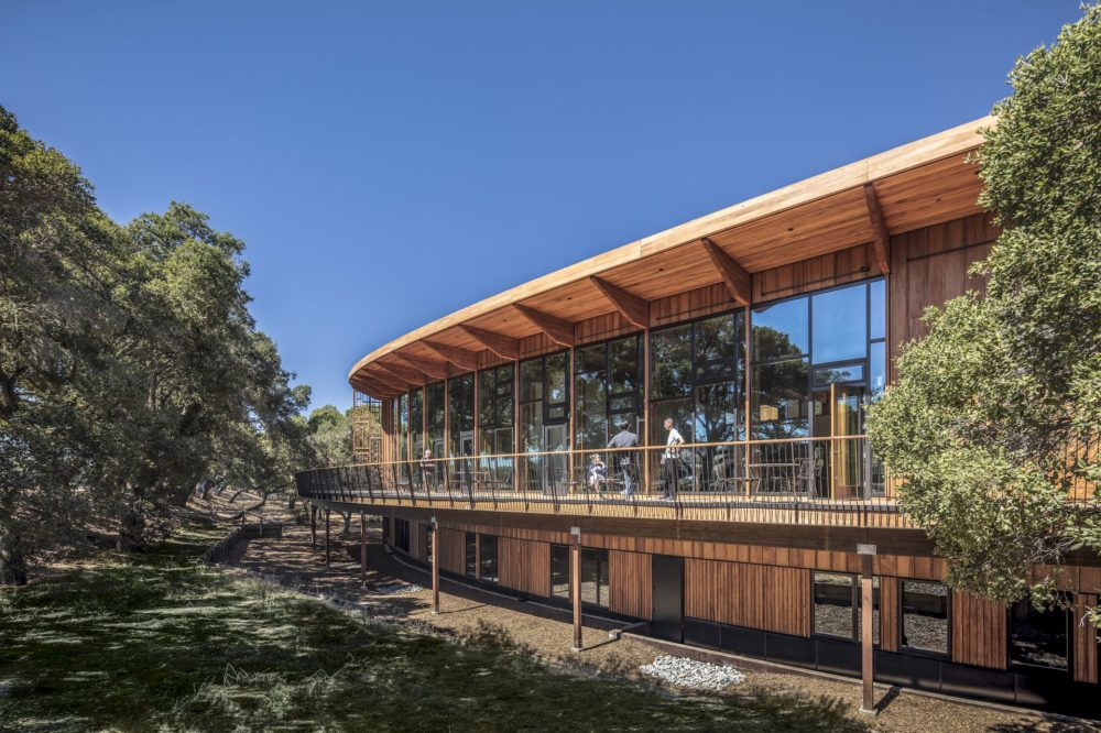 Arch2O-Denning-House-at-Stanford-University-Ennead-Architects-11