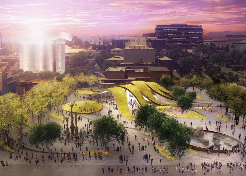 brooks-scarpa-architects-fab-civic-center-park-los-angeles-usa_dezeen_dezeen_1568_1