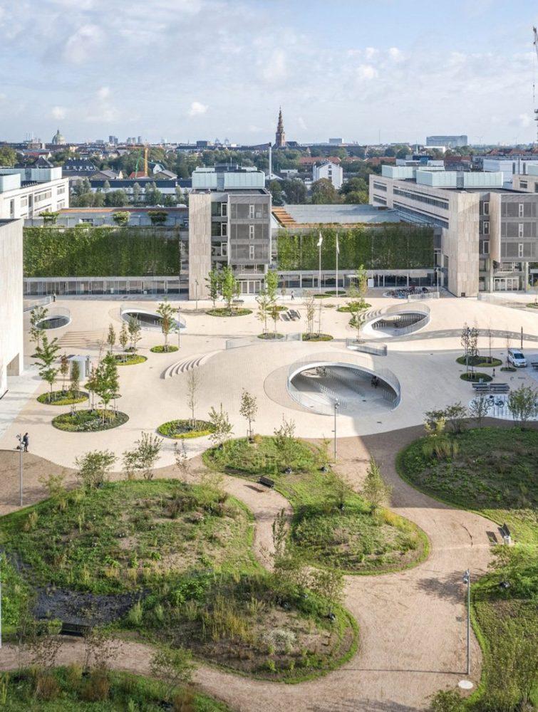 cobe-architects-urban-plaza-karen-blixens-plads-copenhagen-designboom-2