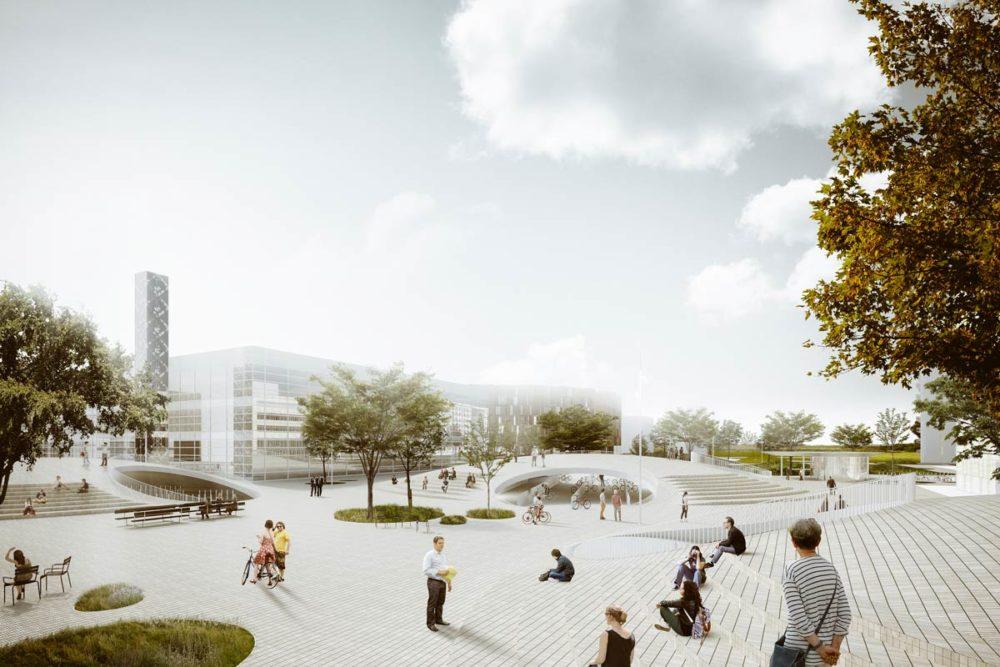 KUA-University-Square_03_credit-COBE