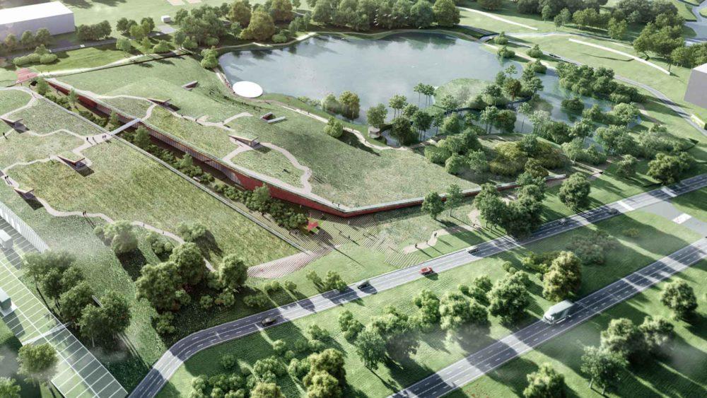 henning_larsen_architects_solroedgaard_water_treatment_park_1