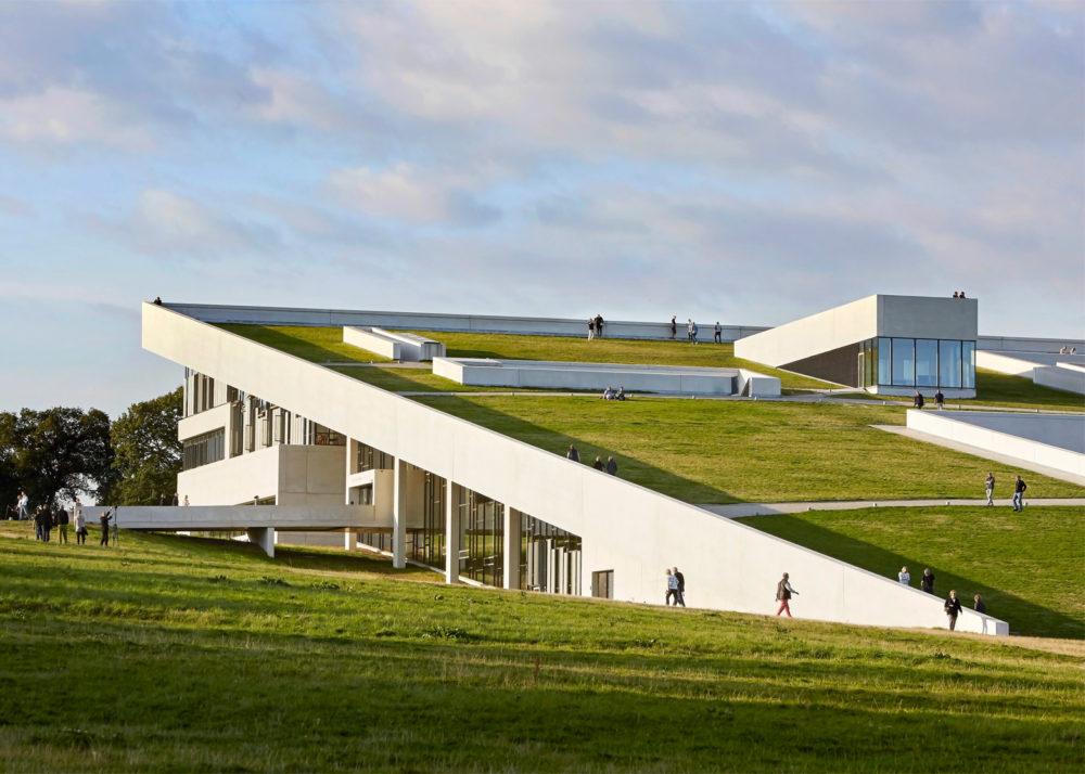Moesgaard-Museum_Henning-Larsen_Hufton_and_Crow_dezeen_1568_3