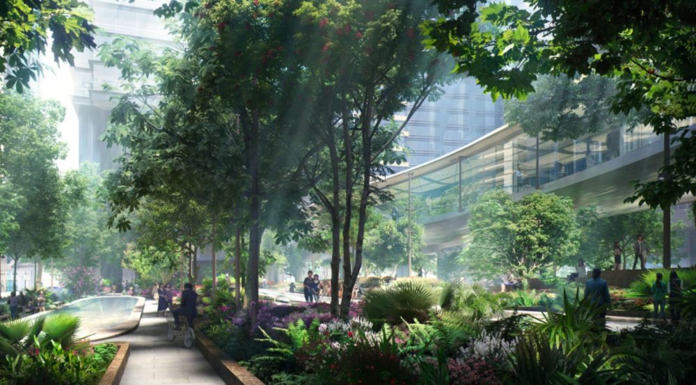 Gustafson-Porter-Bowman-unveil-plans-for-new-public-space-in-Hong-Kong-00