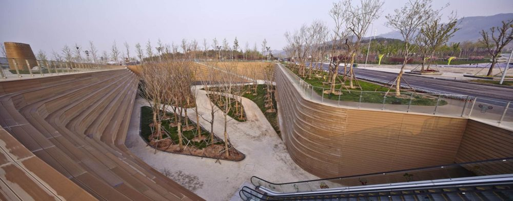 Earthly-Pond-Service-Center-of-International-Horticultural-Exposition-by-HHD-FUN-06