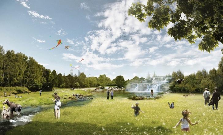 Sokolniki-Park-by-LOLA-Landscape-Architects-1