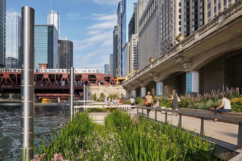 ChicagoRiverwalk_Jetty_08