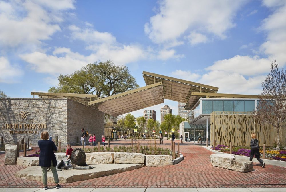Lincoln-Park-Zoo-Visitor-Center-01