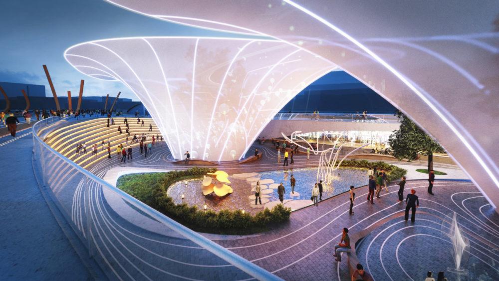 central-park-lava-aspect-studio-architecture-urban-landscape-masterplan-vietnam-ho-chi-minh-city_dezeen_1704_hero2