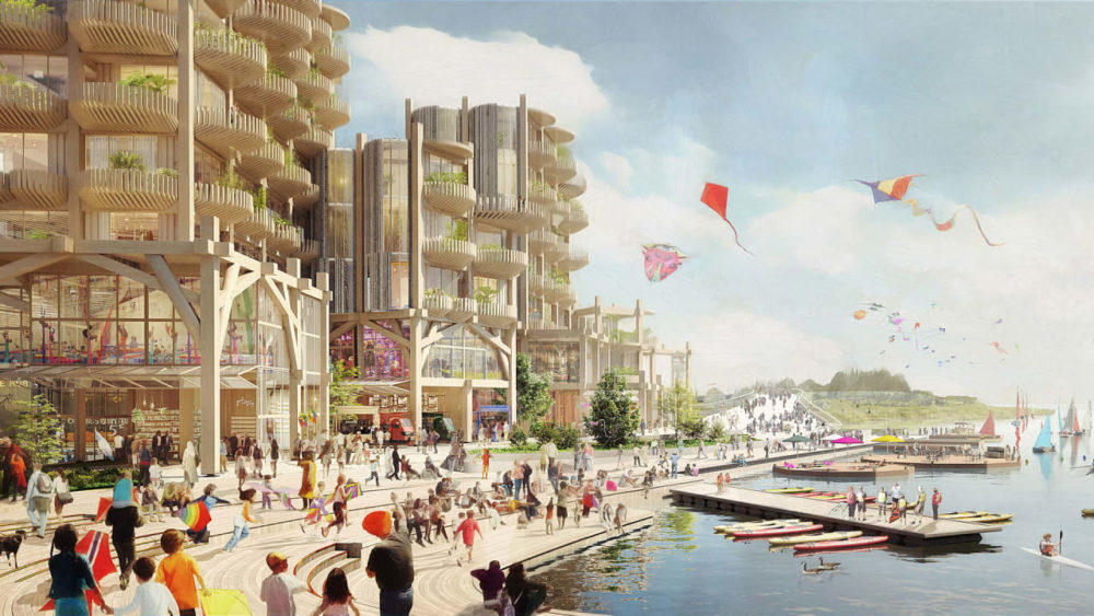 p-1-sidewalk-labs-was-ready-to-build-the-neighborhood-of-the-future-then-the-techlash-began