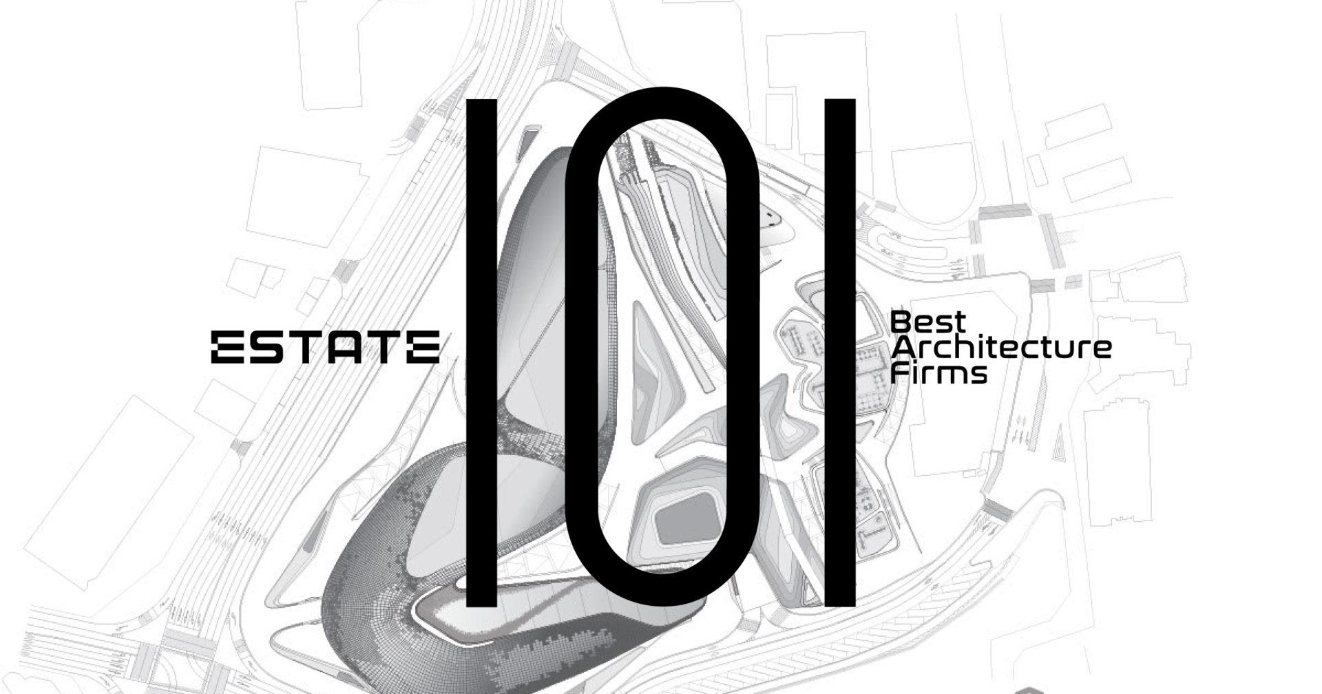 101architects-01