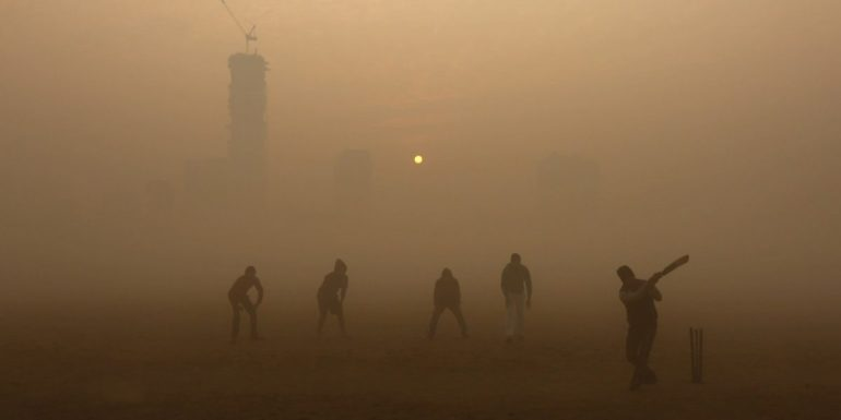 https-_s3-ap-northeast-1.amazonaws.com_psh-ex-ftnikkei-3937bb4_images_8_9_0_6_13806098-3-eng-GB_20180502_air-pollution-india-1200×600