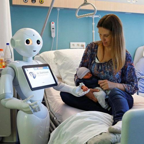الذكاء-الاصطناعي-1-1