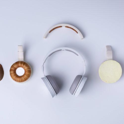 korvaa-headphones-aivan-grown-fungus-yeast-_dezeen_2364_col_2