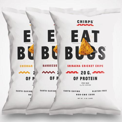 chirps-cricket-protein-chips-36719