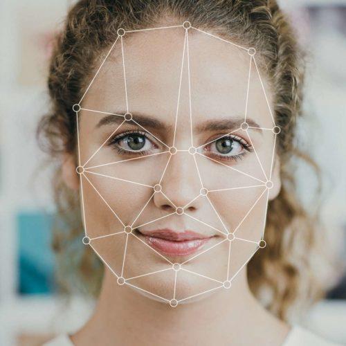 hero-facial-recognition-1920×1080